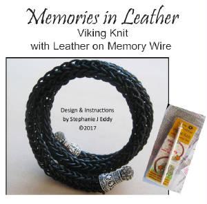 js-memories-leather-1.jpg